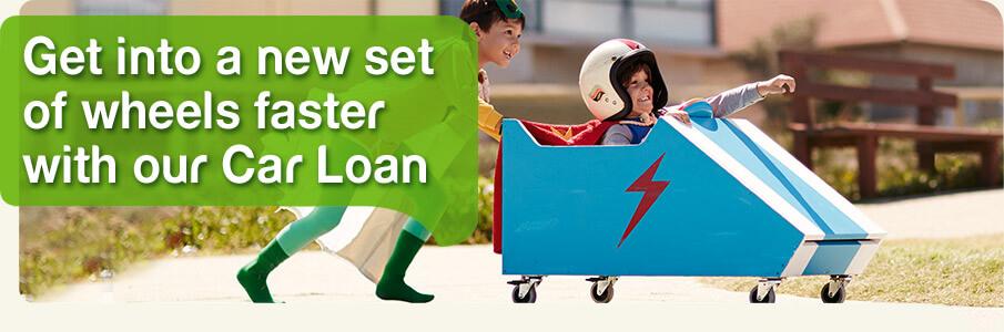 banner-car-loans