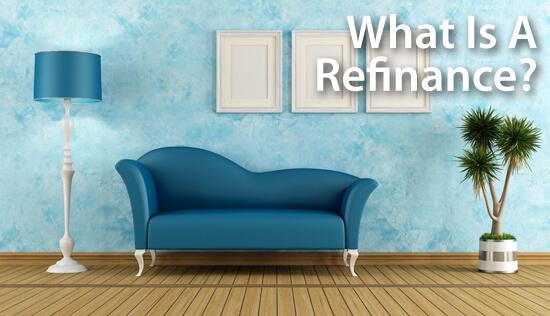 refinance-loan