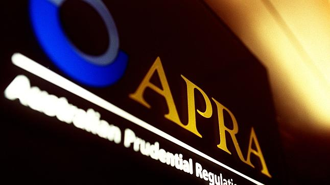 apra investement loan