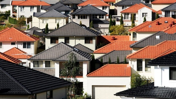 negative gearing confusion
