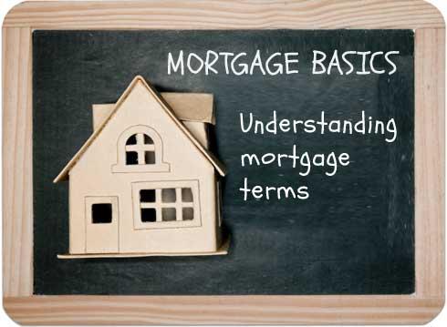 mortgage-basics-terms