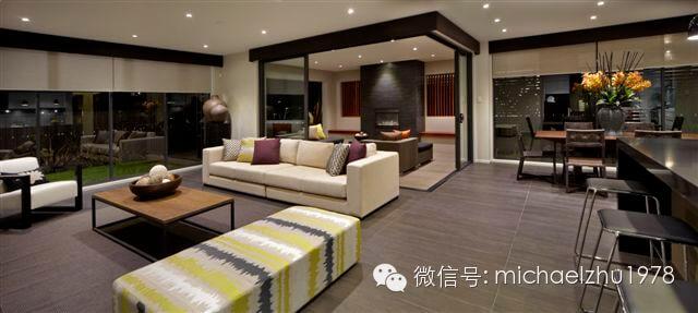 Home World Display Houses