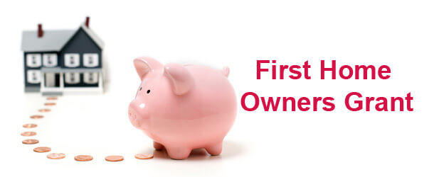 first-home-owners-grant