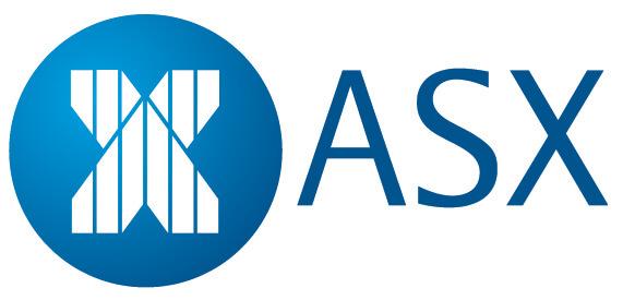asx-logo