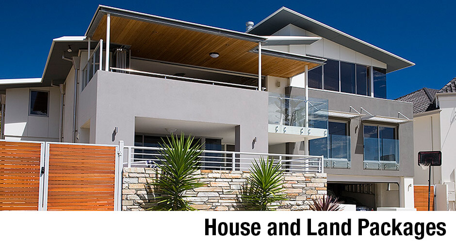 House_And_Land_Packages