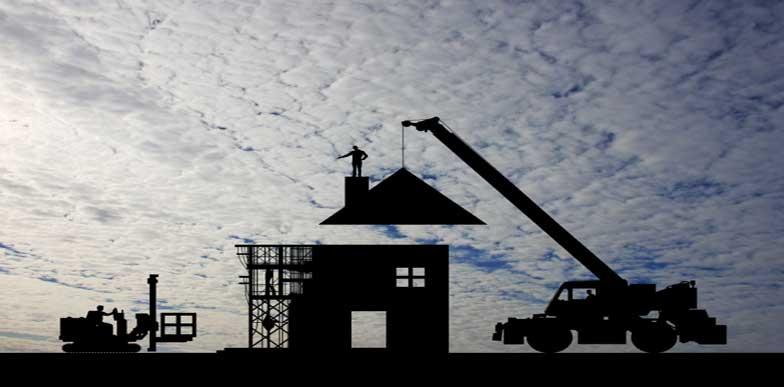 builder discount