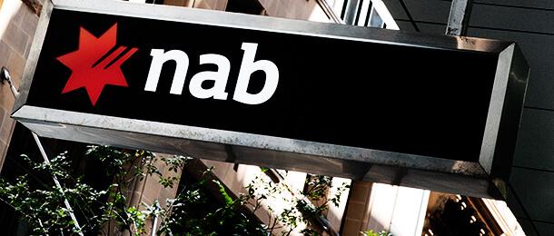 NAB-image