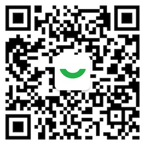 wechat copy