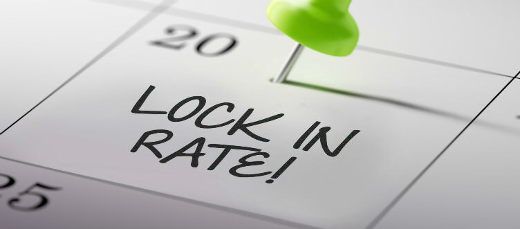 fixed-rate-lock-in